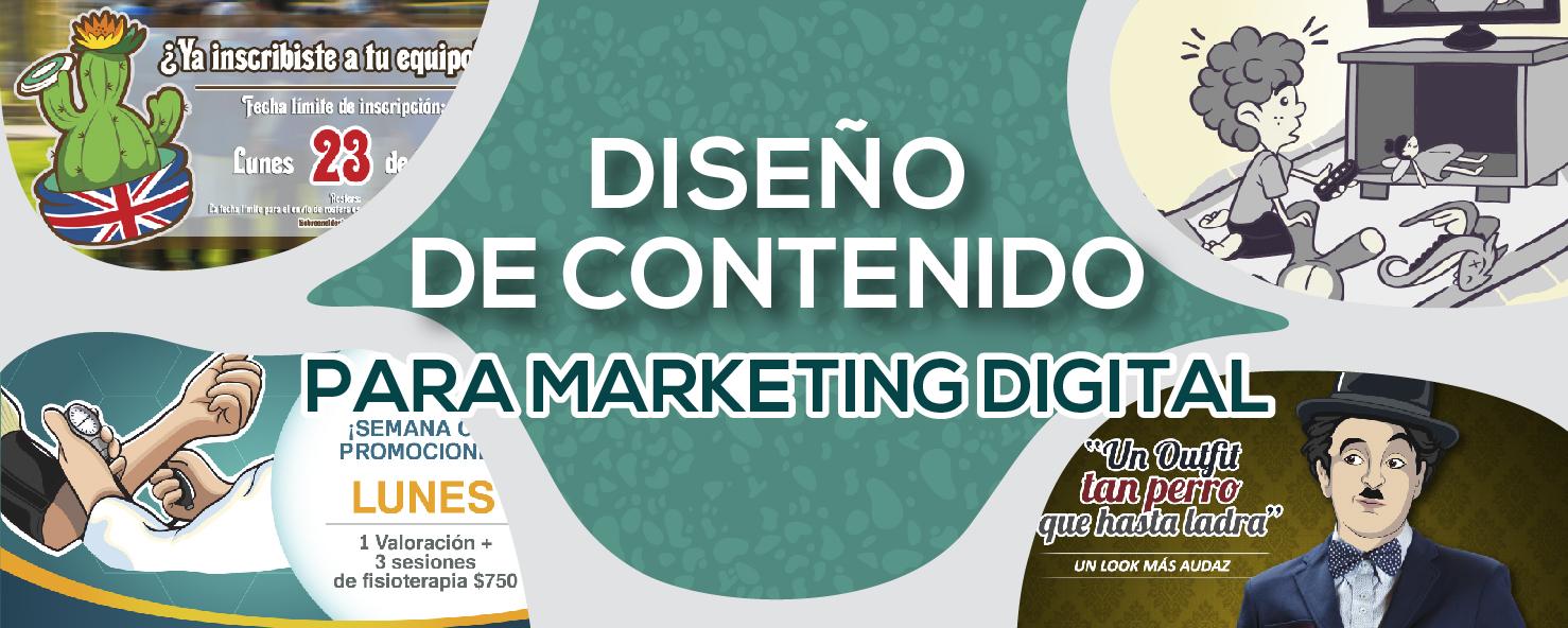 DISEÑO-DE-CONTENIDO-PARA-MARKETING-DIGITAL-NAGUAL-CREATIVO-SOLUCIONES-GRÁFICAS-Y-PUBLICITARIAS-1