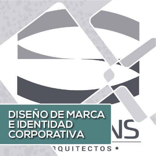 DISEÑO DE MARCA E IDENTIDAD CORPORATIVA - NAGUAL CREATIVO