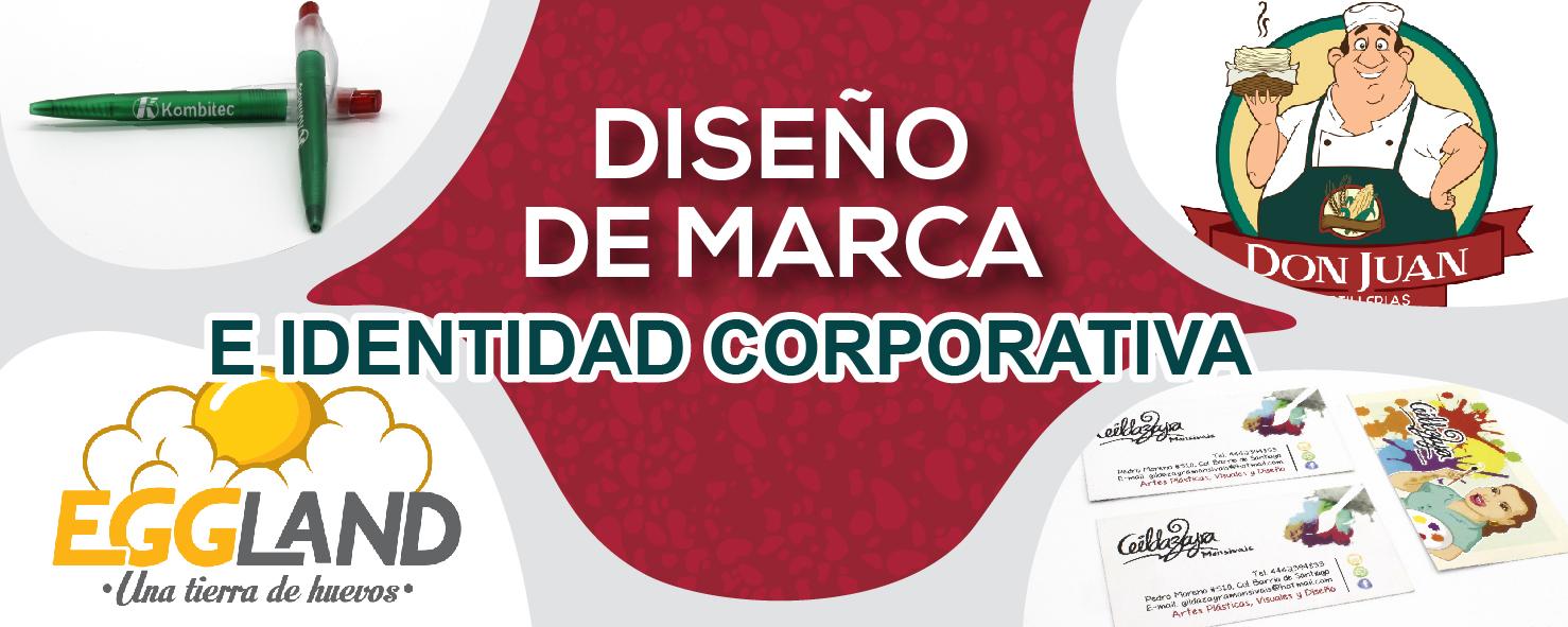 DISEÑO-DE-MARCA-E-IDENTIDAD-CORPORATIVA-NAGUAL-CREATIVO-SOLUCIONES-GRÁFICAS-Y-PUBLICITARIAS-1