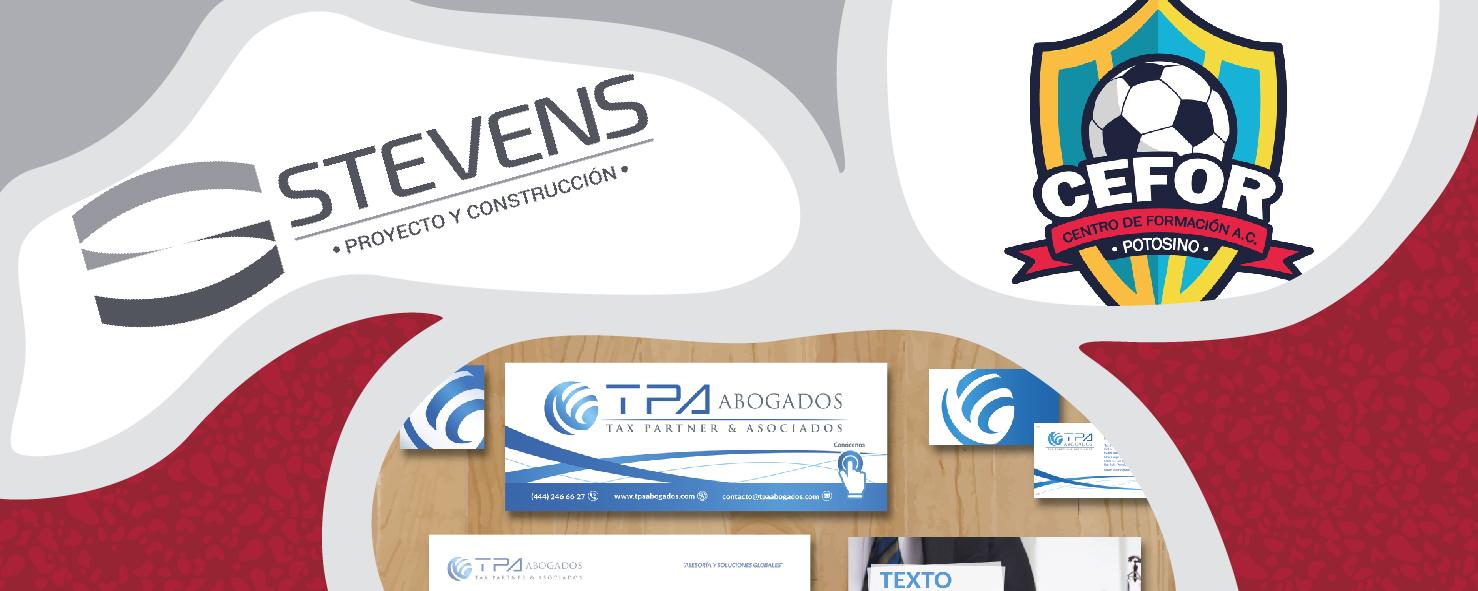 DISEÑO-DE-MARCA-E-IDENTIDAD-CORPORATIVA-NAGUAL-CREATIVO-SOLUCIONES-GRÁFICAS-Y-PUBLICITARIAS-2