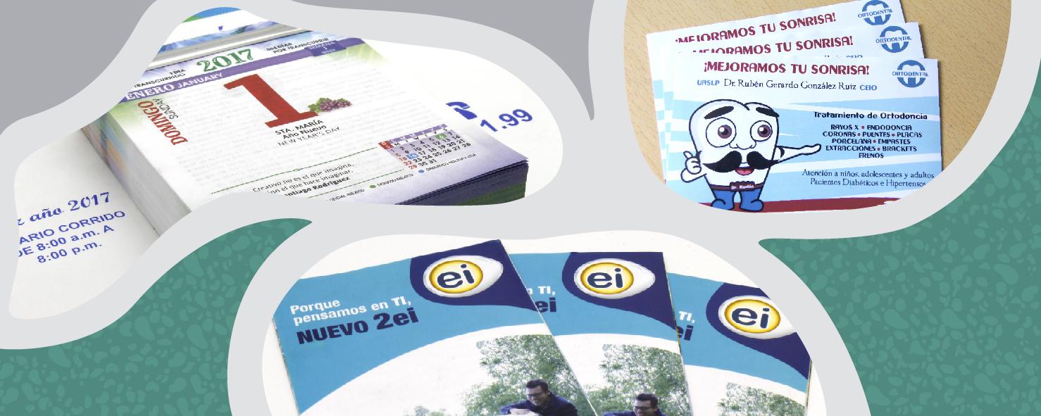 DISEÑO-GRAFICO-Y-PUBLICIDAD-IMPRESA-NAGUAL-CREATIVO-SOLUCIONES-GRÁFICAS-Y-PUBLICITARIAS-1.jpg