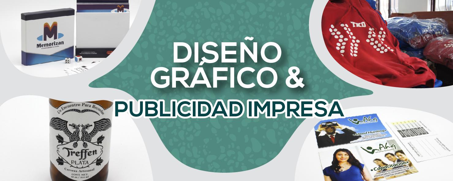 DISEÑO-GRAFICO-Y-PUBLICIDAD-IMPRESA-NAGUAL-CREATIVO-SOLUCIONES-GRÁFICAS-Y-PUBLICITARIAS
