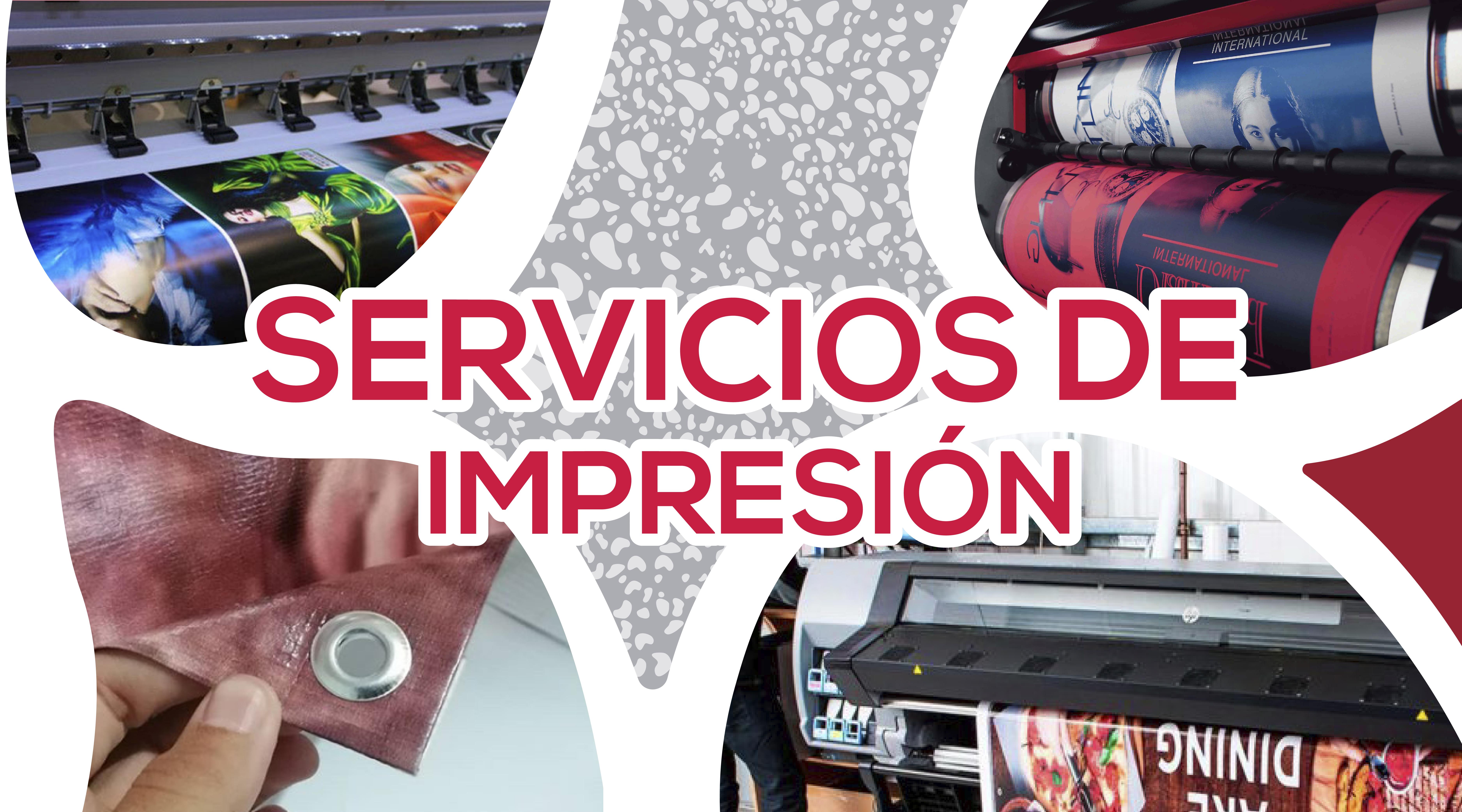 SERVICIOS DE IMPRESIÓN-NAGUAL-CREATIVO-SOLUCIONES-EN-DISEÑO-GRÁFICO-E-IMPRESIÓN