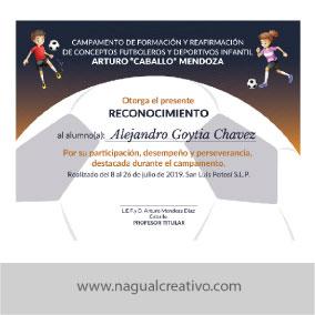 CABALLO MENDOZA- IDENTIDAD CORPORATIVA-NAGUAL CREATIVO