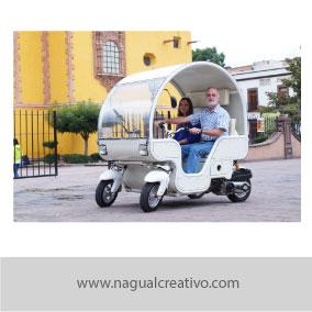 Fotoproducto y Fotografia Comercial-Nagual Creativo (11)