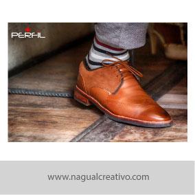 Fotoproducto y Fotografia Comercial-Nagual Creativo (4)