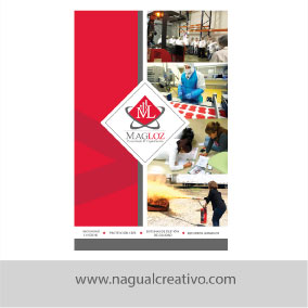 MAGLOZ2-IDENTIDAD CORPORATIVA-NAGUAL CREATIVO