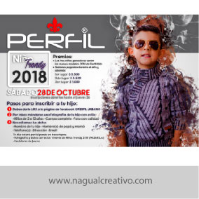 PERFIL-Diseño de marketing digital (1)