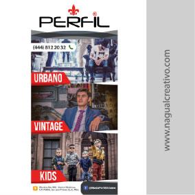 PERFIL2-Diseño de publicidad-Nagual Creativo
