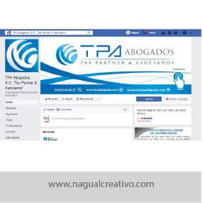 TPA 2-IDENTIDAD CORPORATIVA-NAGUAL CREATIVO