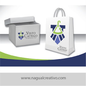 VISTO CATEGO-IDENTIDAD CORPORATIVA-NAGUAL CREATIVO