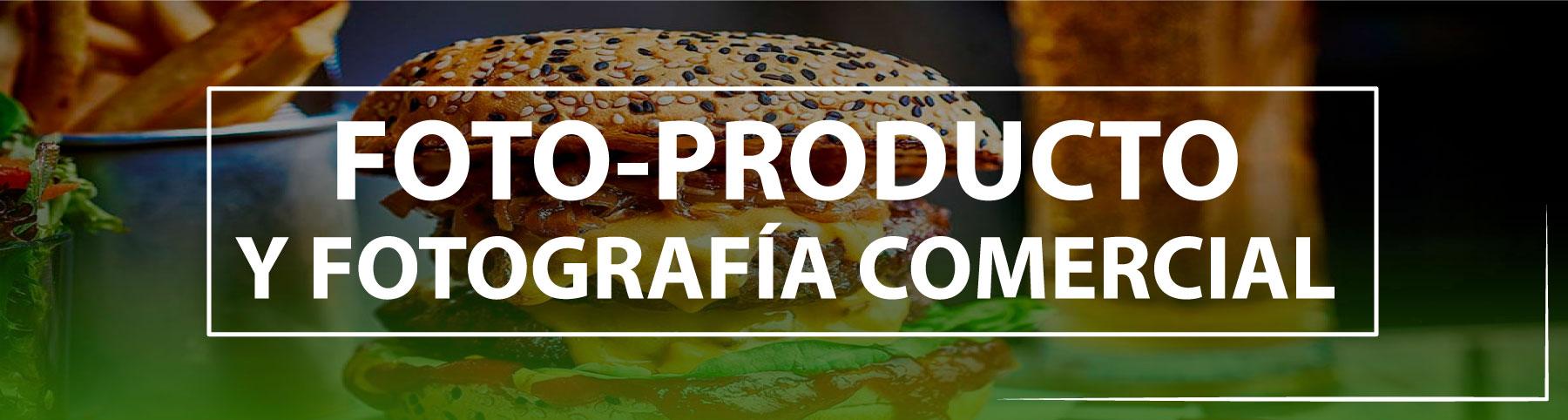 Foto-Producto y fotografía comercial - Nagual Creativo