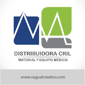DISTRIBUIDORA CRIL