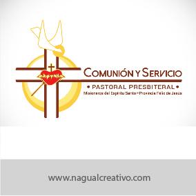 COMUNION Y SERVICIO