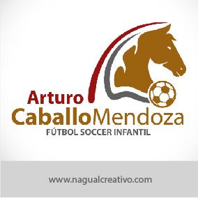 CABALLO MENDOZA