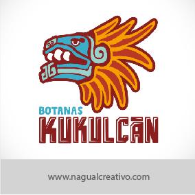 BOTANAS KUKULCAN