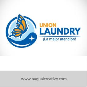 UNION LAUNDRY